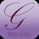 Gainsborough Retreats by Archant Ltd