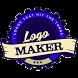 Logo Maker PRO - Logo Generator by BESTWAY LLC