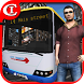 Bus Drive Speed Simulator 2017 by Chi Chi Games
