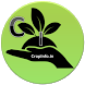 CropInfo India by Arun Gulbadher