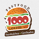 1000 Lanches