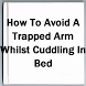 How To Avoid A Trapped Arm Whi by Dott Books