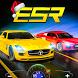 Extreme Sports Car Shift Racing