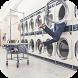 Washing Machine Sounds by EyeSounds