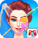 Princess Doll Fashion Makeover by GameiMax