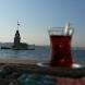 İstanbul Duvar Kağıtları by kocsoft