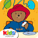 Paddington's Party by Kids' Mania