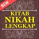 Kitab Nikah Dalam Islam Lengkap by Kumpulan Doa Sukses