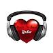 Manto De Amor Radio by MediaHosting LTD