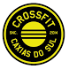 CrossFit Caxias do Sul by www.boxcheckin.com