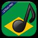 Porta Letras De Musicas by Next Lyrics