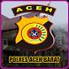 Polres Aceh Barat by Mitkominfo