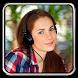 Free Alternative Radio by Popular Radio Stations