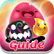 New Guide for Slime Rancher by RUTTA MADEV