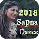 Sapna Dancer 2018 Videos - Latest New Dance Songs by Eulia Vaz1992