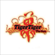 Tiger Tiger DBN by Sappsuma