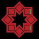 Sedekah Online PPPA DAQU by Daarul Quran