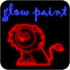 Draw Glow Paint Free Style by Senso Tools