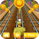 Subway Surf 3D by Subway Mobile