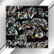 Diamond Photo Frames by SYZYGY SOUNDS AND FRAMES