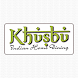 Khusbu Tandoori by Touch2Success