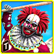 Killer Clown Simulator 2017 by Tapinator, Inc. (Ticker: TAPM)