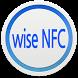 WiseNFC by wapeul cooperation