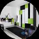 Wardrobe Design Ideas by Barodok