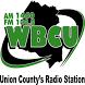 WBCU by WBCU Radio