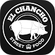 El Chancho Food Truck by Web4You | Web4Apps