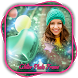 Glitter Photo Editor by Creative Photo Frames