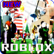 Guide Roblox by Cruse Studio inc