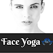 FACE YOGA by Supportive Apps LLP