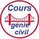 Cours génie civil by Cours génie civil