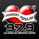 Pasión Popular 97.9 by ShockMEDIA.com.ar