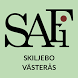 SAFI Skiljebo Västerås by Soft Solutions Partner AB