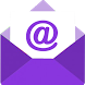 Email Yahoo Mail - Android App by Codenex