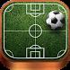 Coupe du Monde : Jonglez ! by Fou Furieux