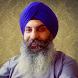 Amandeep Singh Sidhu by Sanbroz : Radio, TV, Social & eCom Apps