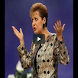 Joyce Meyer Daily-Sermons(all) by Lumeno Creation