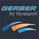 GERBER REISEN by vendoapp.ch