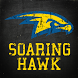 Soaring Hawk Elementary