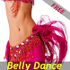 Your Belly Dance for Fitness by barabid