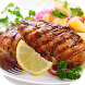 Chicken Breast Recipes by Barry Dev