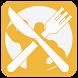 Bodybuilding meal prep recipes by YrDevRevo