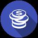 Cash Rewards - Real Cash Money by Tech Apps Unlimited