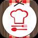 Le migliori Ricette Patata by hanumngawen