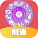 Daily Horoscope : Zodiac Signs by Hamutal Tools