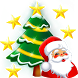 Christmas Quotes , Merry Xmas by Dream Techs Inc