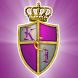 Kingdom Church International by echurch
